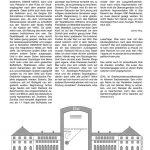Semesterspiegel Münster