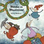 Witches in Wonderland