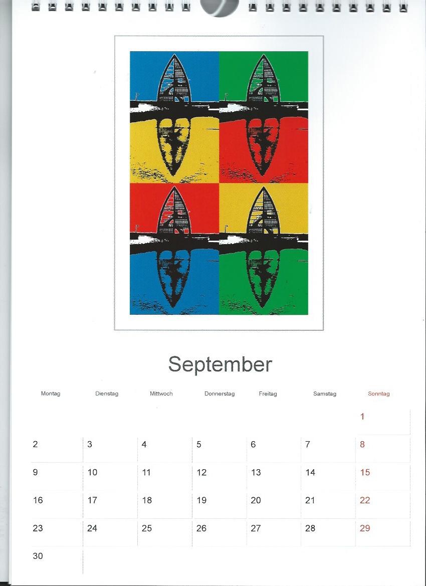 10 September