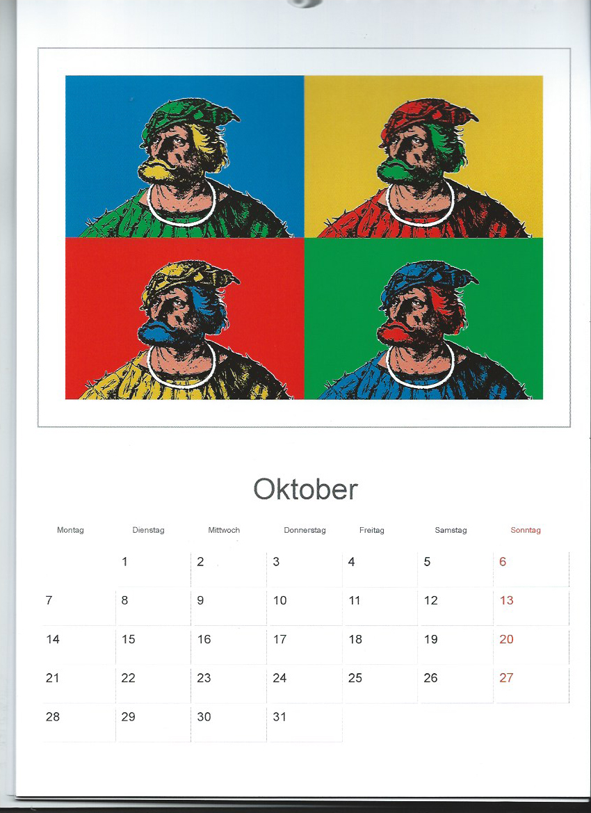 11 Oktober
