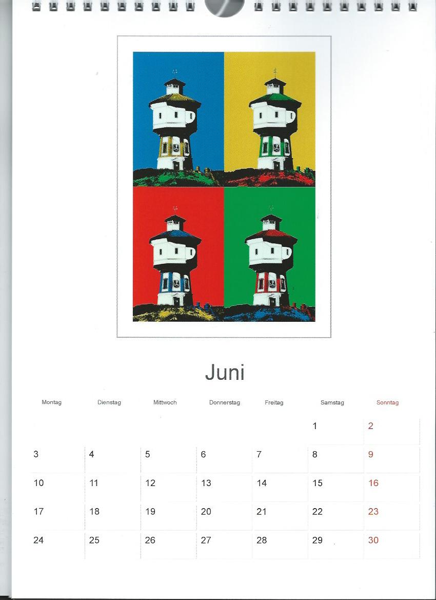 7 Juni