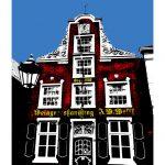 Haus Hamburg Leer
