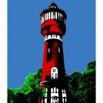 Wasserturm Aurich