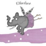 Elfenfant
