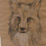 Fuchs-2-klein