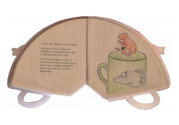 goldfischbuch-4