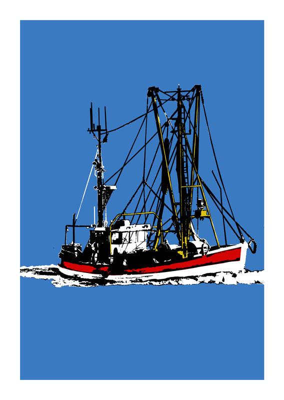 Krabbenkutter-1