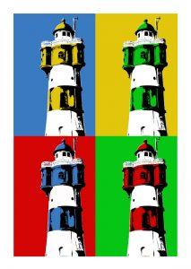 Leuchtturm-Roter-Sand2