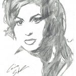Amy Winehouse (Illdoradismus)