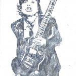 Angus Young (Illdoradismus)