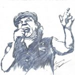 Brian Johnson (Illdoradismus)