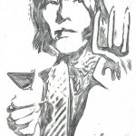 Brian Jones (Illdoradismus)