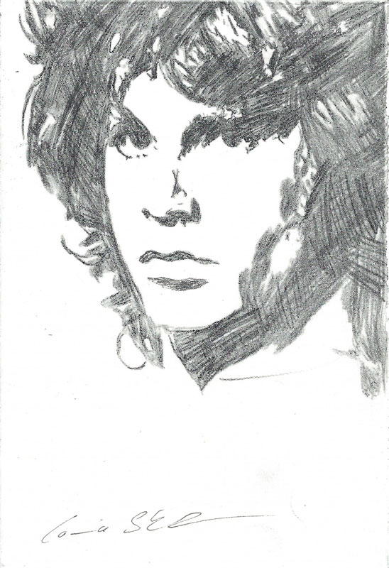 Jim Morrison (Illdoradismus)