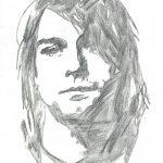 Kurt Cobain (Illdoradismus)
