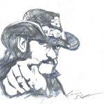 Lemmy (Illdoradismus)