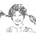 Pippi Langsturmpf