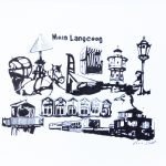 Moin Langeoog