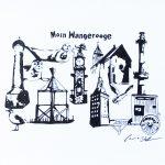 Moin Wangerooge