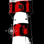 Leuchtturm-Roter-Sand2.-seerose