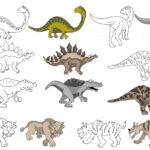 Dinosaurier3