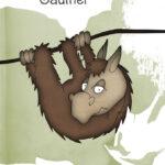 Gaultier-2