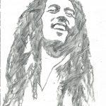 Bob Marle (Illdoradismus)y