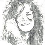 Janis Joplin (Illdoradismus)