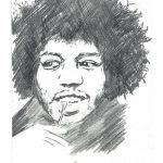 Jimmie Hendrix (Illdoradismus)