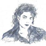 Michael Jackson (Illdoradismus)