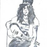 Slash (Illdoradismus)